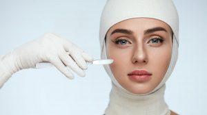 Avances-de-la-cirugia-estetica