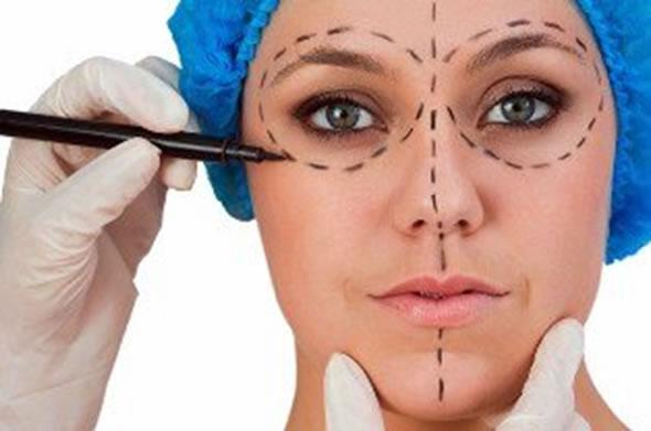 cirugia-facial-barcelona