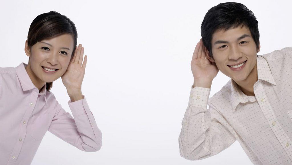 cirugia-estetica-orejas